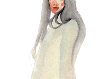 Blanca, 2015